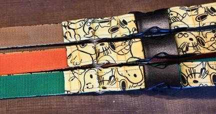 デイジーコレクション・カラー&リードセット